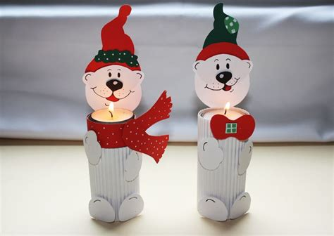 bastelideen winter erwachsene image result for bastelideen weihnachten erwachsene