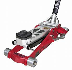 craftsman 3 ton floor jack share the knownledge With 3 ton craftsman hydraulic floor jack