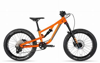 Norco Fluid Fs Mountain Bikes Inch Youth