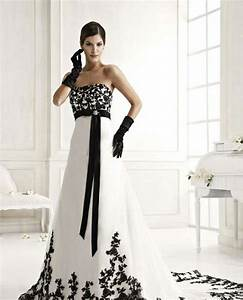 black short wedding dresses pictures ideas guide to With short black dresses for weddings