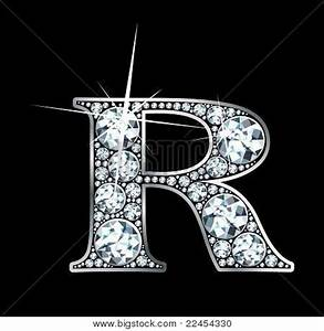 Letter R Images, Illustrations, Vectors - Letter R Stock ...