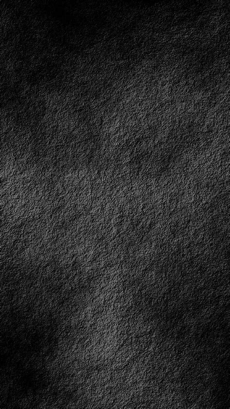 Black Iphone 6s Wallpaper by Abstract Iphone 6s Wallpapers Hd