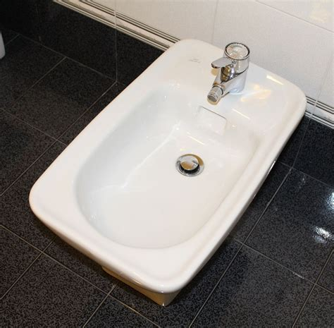 types of bidets an unlikely renaissance why the bidet is back in fashion