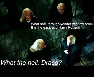 62 best images ... Drarry Book Quotes
