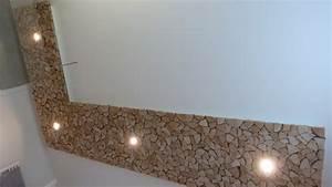 Spots Led Decke : gallerie jojo holz ~ Buech-reservation.com Haus und Dekorationen