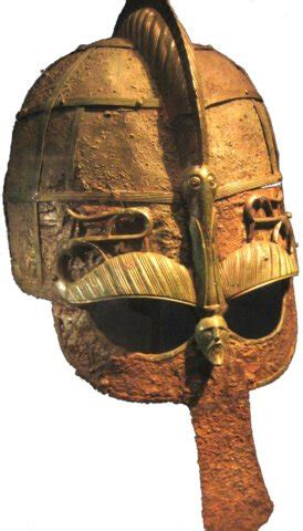 viking helmet swedish freak