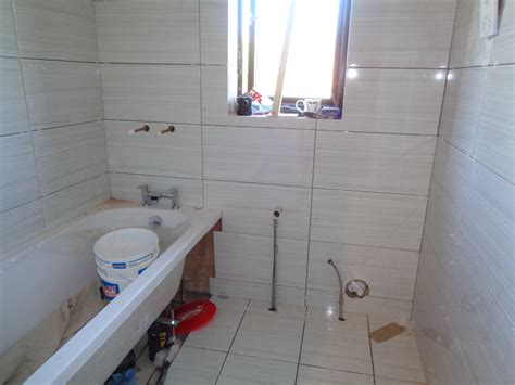 wall and floor tiles for bathroom coventry bathrooms 187 bathroom walls and bathroom floor tiled with ceramic tiles
