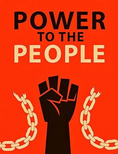 Sovereignty Popular