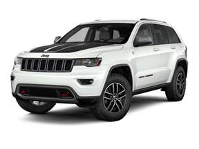 who is the voice on the dodge ram truck commercial 2017 jeep grand trailhawk 4x4 for sale in auburn me