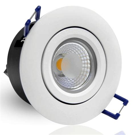 led light design overhead led recessed ceiling lights