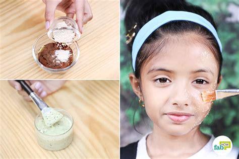 kid friendly face masks top  recipes