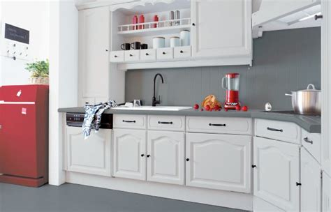 cuisine renovation plan de travail ausgezeichnet peinture pour renovation cuisine plan de