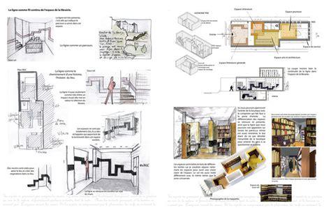 librairie les temps modernes am 233 nagement de la librairie les temps modernes archidesign