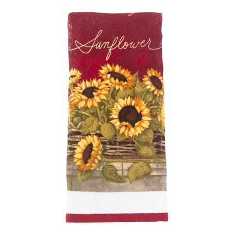 Essential Home Sunflower Basket Printed Kitchen Towel. Bed Design For Small Room. Gray Room Design Ideas. Sewing Craft Rooms. Best Floor For Laundry Room. Game Room Nj. Garden Room Interior Design Ideas. Neutral Room Designs. Be Our Guest Dining Rooms