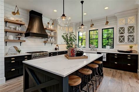 kitchen ideas 35 amazingly creative and stylish farmhouse kitchen ideas Farmhouse