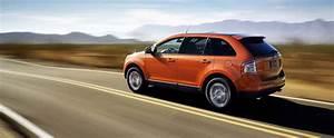 Comment Bien Nettoyer Sa Voiture : comment bien entretenir sa voiture elton oil ~ Melissatoandfro.com Idées de Décoration