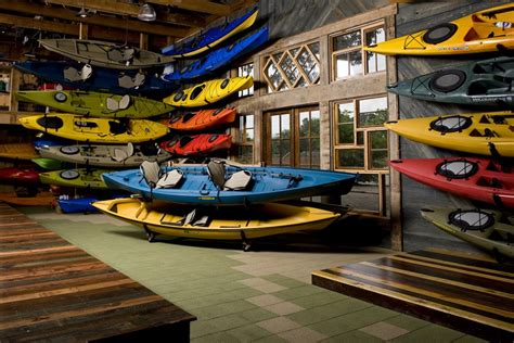 Boat Stores In Greenville Nc by Boat House Stores 28 Images Picture Quot Boathouse