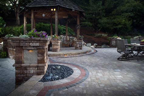 Stamped Concrete Vs Paving Stones {comparison Guide. Patio Slabs Donegal. La-z-boy Outdoor Patio Set. Grey Plastic Patio Chairs. Easy Patio Lighting Ideas. Patio Furniture Good Deals. Great Backyard Patio Ideas. The Patio Restaurant Edinburgh. Large Round Glass Patio Table