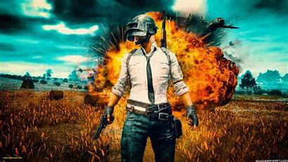 Pubg 4k Wallpapers Background Games 2160 Cart