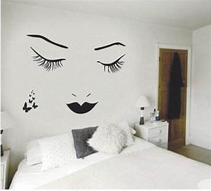 teen room decor easy diy crafts fun projects and wall With 3 basic rules in teenage bedroom ideas