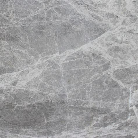 light gray porcelain tile marble adt marble