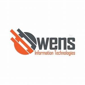 Consulting Logo Design | www.pixshark.com - Images ...
