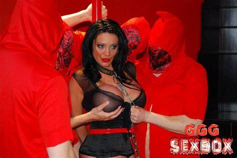 german-goo-girls-discount - Sex Couponer