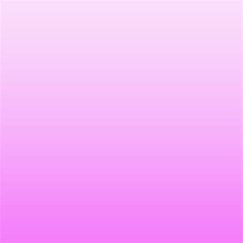 wallpaper tumblr ungu webstorenhicom