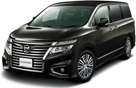 Nissan Elgrand Backgrounds by Black Nissan Skyline Wallpapers 1080p My Site