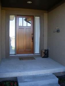 Architecture  Entrance Door Design Steel Doors Replace