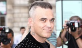 Robbie Williams fans WON'T be permitted entry to show ...