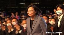 共軍小心了?前美高官主張「借F-35隱型戰鬥機」給台灣   國際   三立新聞網 SETN.COM