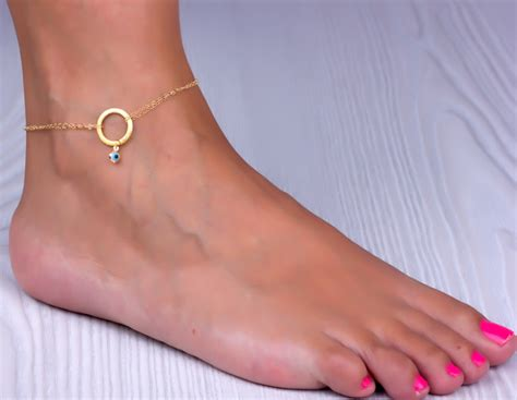 Redefine Your Beauty With The Best Ankle Bracelets. Bangle Silver. Carnival Beads. Luck Bracelet. Father Rings. Yellow Sapphire Bandsbangle Bracelets. Micro Chains. 12 Ankle Bracelet. Staple Necklace