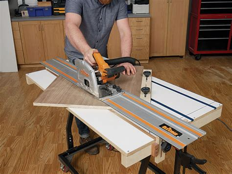 project track  jig woodworking blog