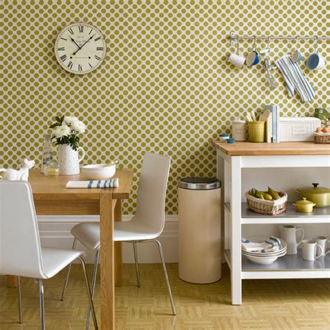 wallpaper in kitchen ideas kitchen wallpaper designs ideas 2017 grasscloth wallpaper