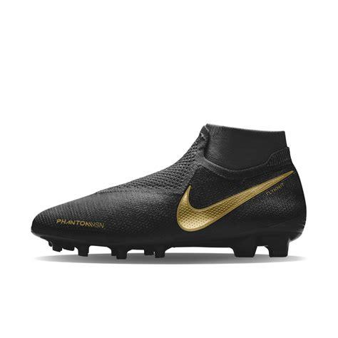 Nike Phantom Vision Elite iD. Nike.com FR | Nike football ...