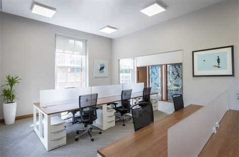 See reviews and photos of coffee shops in dublin, ireland on tripadvisor. Rent an Office in Dublin 2 | Workthere