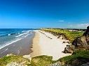Silver Sands | Static Caravan Holiday Hire