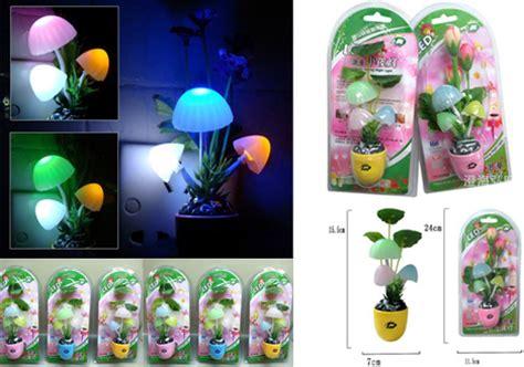 Lu Tidur Jamur Avatar lu tidur jamur mini avatar unik 312 barang unik