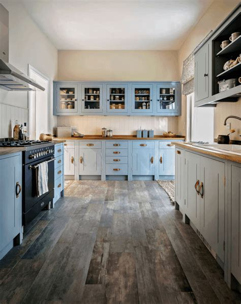 modern bathroom tiles design ideas design flooring 55 modern ideas how you your floor