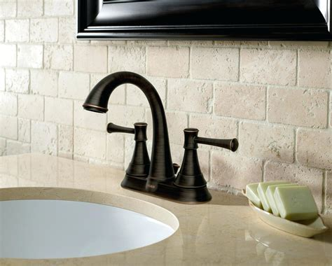 Kitchen Sink Faucets At Home Depot by Kitchen Contemporary Style To Your Kitchen By Adding
