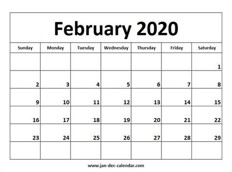 february calendar january december calendar september calendar
