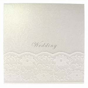How to print wedding invitations inkjet wholesale blog for Paper to print wedding invitations on
