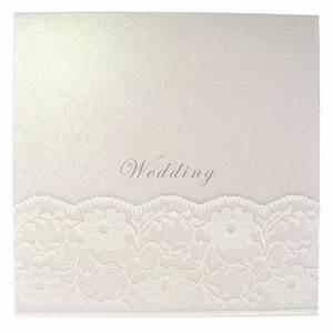how to print wedding invitations inkjet wholesale blog With wedding invitation printer paper