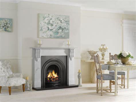 Fireplace Corbel by Stovax Corbel Mantel Stovax Mantels