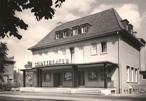 ahlener ansichten fotoausstellung im heimatmuseum