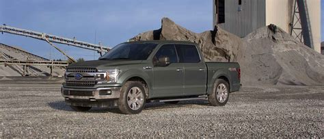 pictures   exterior color options    ford