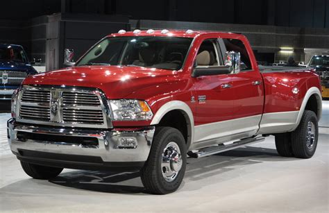 truck car nicewall 2012 dodge ram 1500
