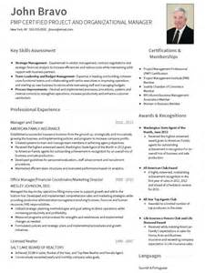 curriculum vitae printable templates best resume templates cv layout free calendar template