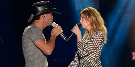 20 Best Country Music Duets Of All Time